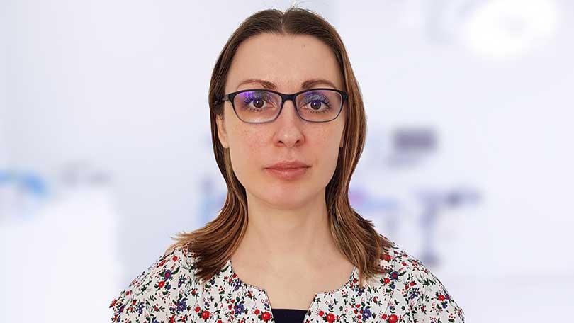 Diana Daraban