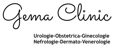 Gema Clinic